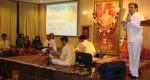'Magical Moments' 31-08-2014 (SSG Jakarta)