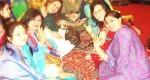 Ladies Day Celebration 19-11-2014 (SSG Jakarta)