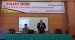 Sathsang Dr.Pal Dhall Bali, Bandung & Jakarta
