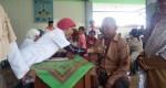 Medical Camp Surabaya 24-08-14