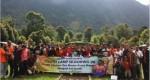Sai Youth Camp Bali & Lombok