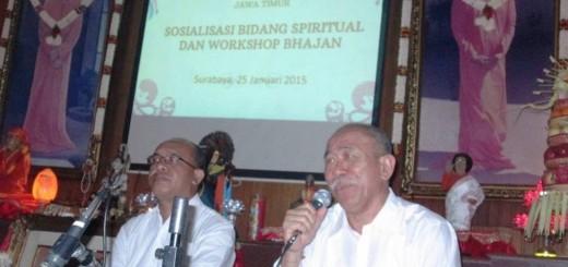 Bhajan-01