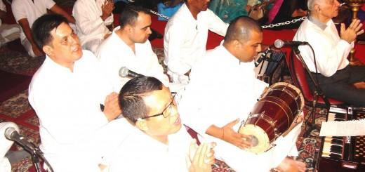 Mahasivaratri 01