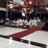 Guru Poornima 01