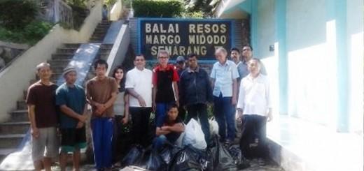 10. SSG Semarang2
