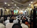 Bhajan HUT ke 92 di SSG Jakarta