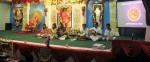 Devotioanl Song By SYA Bandung saat Perayaan Hut 92