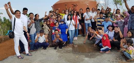Yogyakarta water project copy